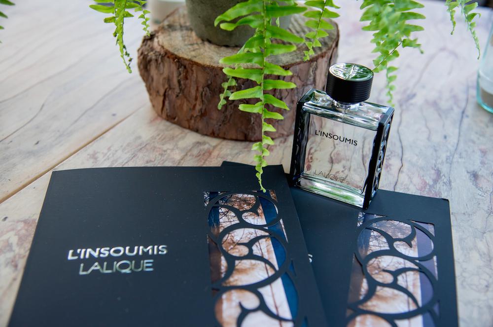lalique-linsoumis-scentsandthecity6.png
