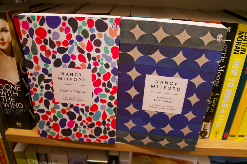 hatchards-book-shop-scentsandthecitylondon8.png