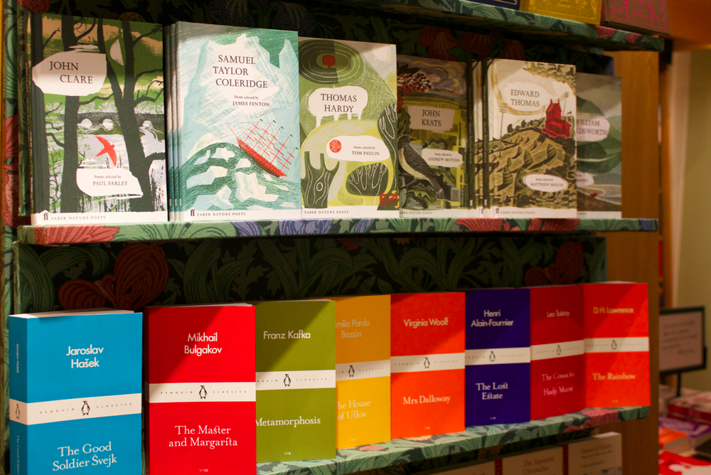 hatchards-book-shop-scentsandthecitylondon17.png
