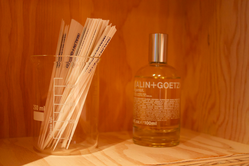 Malin+Goetz-islingston-store-skincare-new-york-uk-scentsandthecitylondon-bergamot-blotters.png
