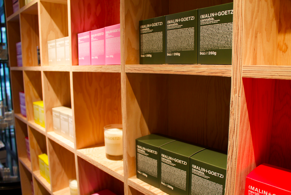 Malin+Goetz-islingston-store-skincare-new-york-uk-scentsandthecitylondon-cannabis-candle.png