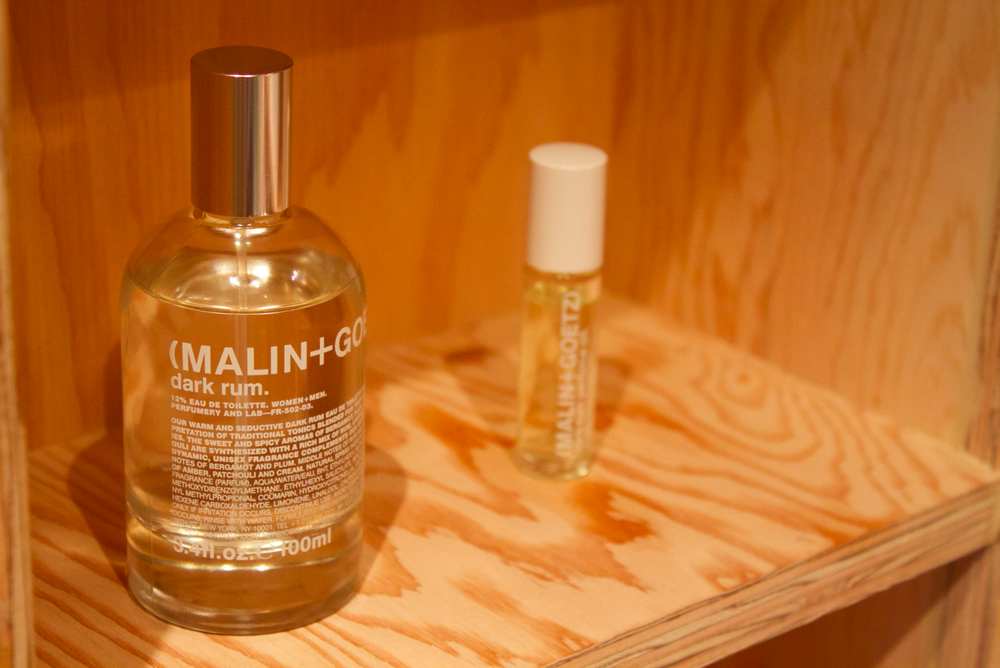 Malin+Goetz-islingston-store-skincare-new-york-uk-scentsandthecitylondon-dark-rum-perfume.png