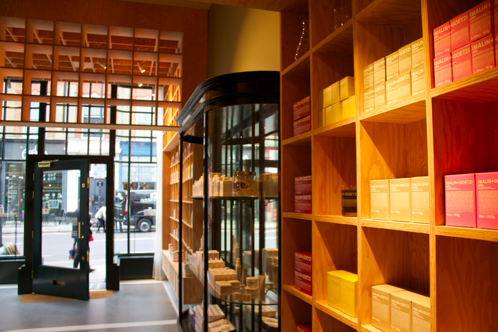 Malin+Goetz-islingston-store-skincare-new-york-uk-scentsandthecitylondon-interior2.png