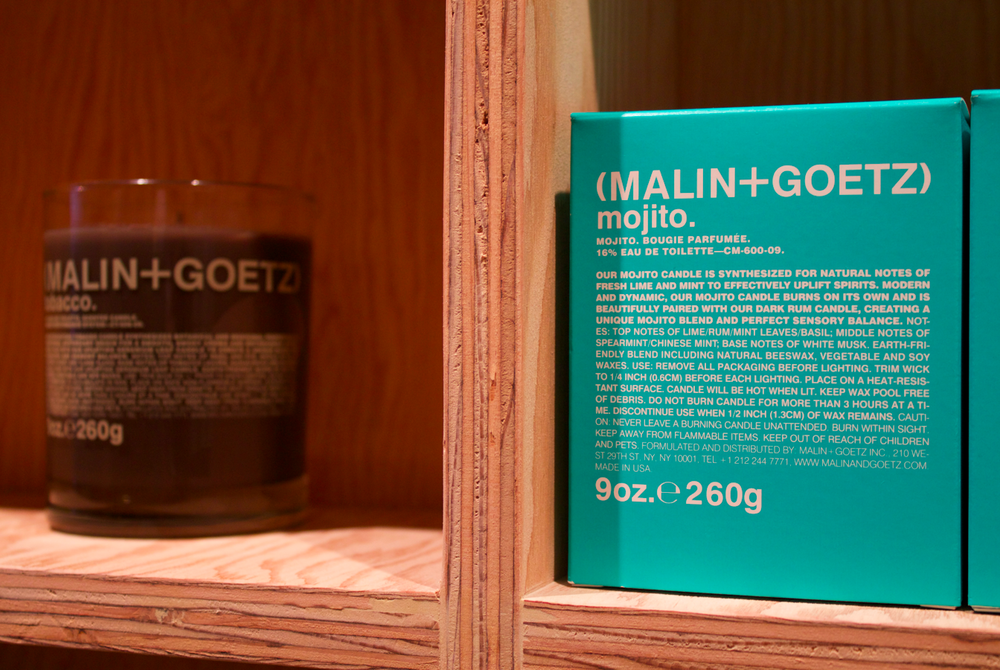 Malin+Goetz-islingston-store-skincare-new-york-uk-scentsandthecitylondon-mojito-candle.png