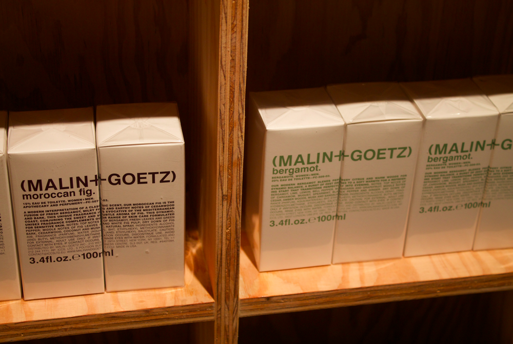 Malin+Goetz-islingston-store-skincare-new-york-uk-scentsandthecitylondon-moroccan-fig-bergamot.png