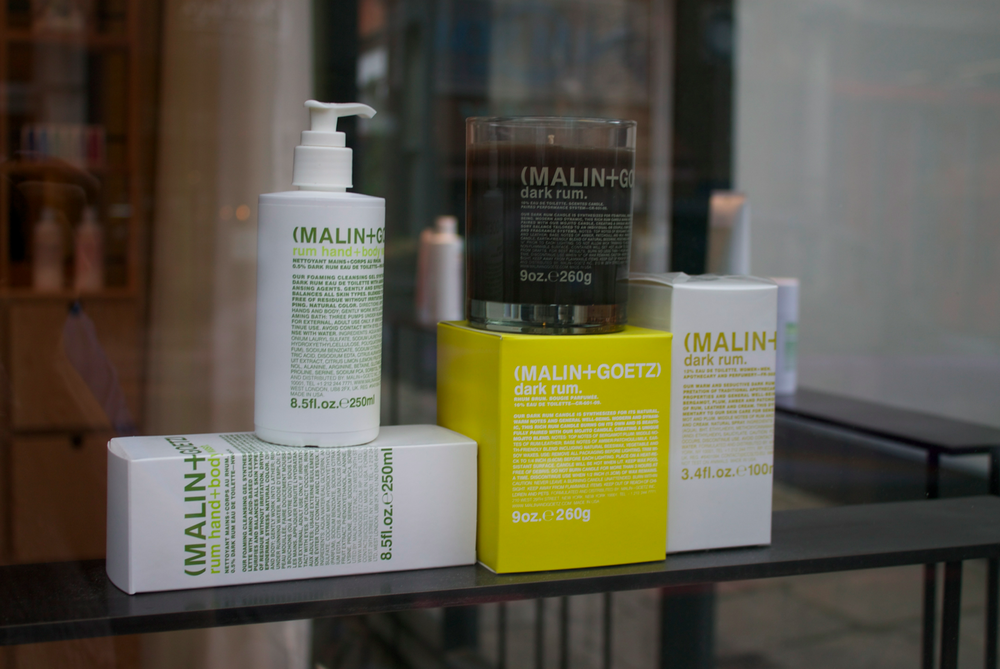Malin+Goetz-islingston-store-skincare-new-york-uk-scentsandthecitylondon-window-display.png
