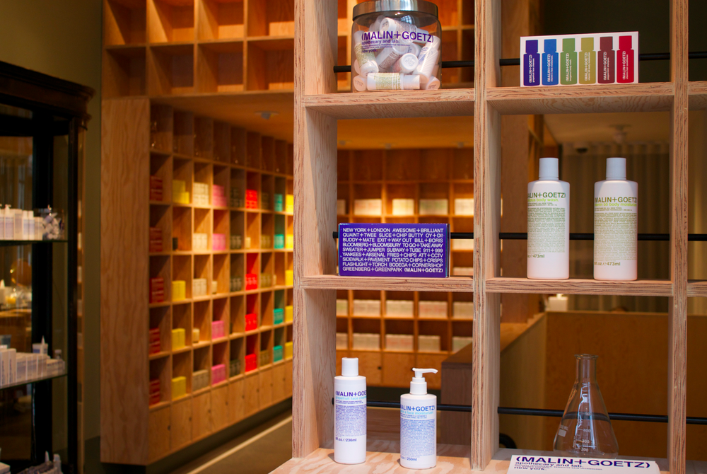Malin+Goetz-islingston-store-skincare-new-york-uk-scentsandthecitylondon3.png