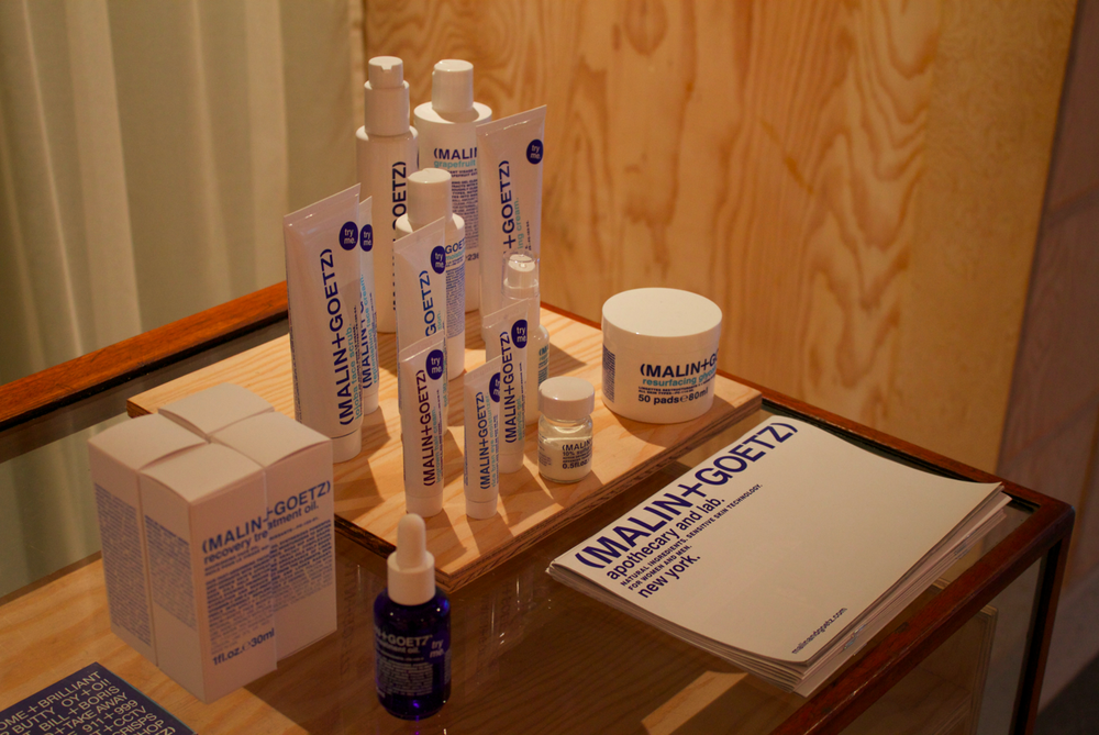 Malin+Goetz-islingston-store-skincare-new-york-uk-scentsandthecitylondon6.png