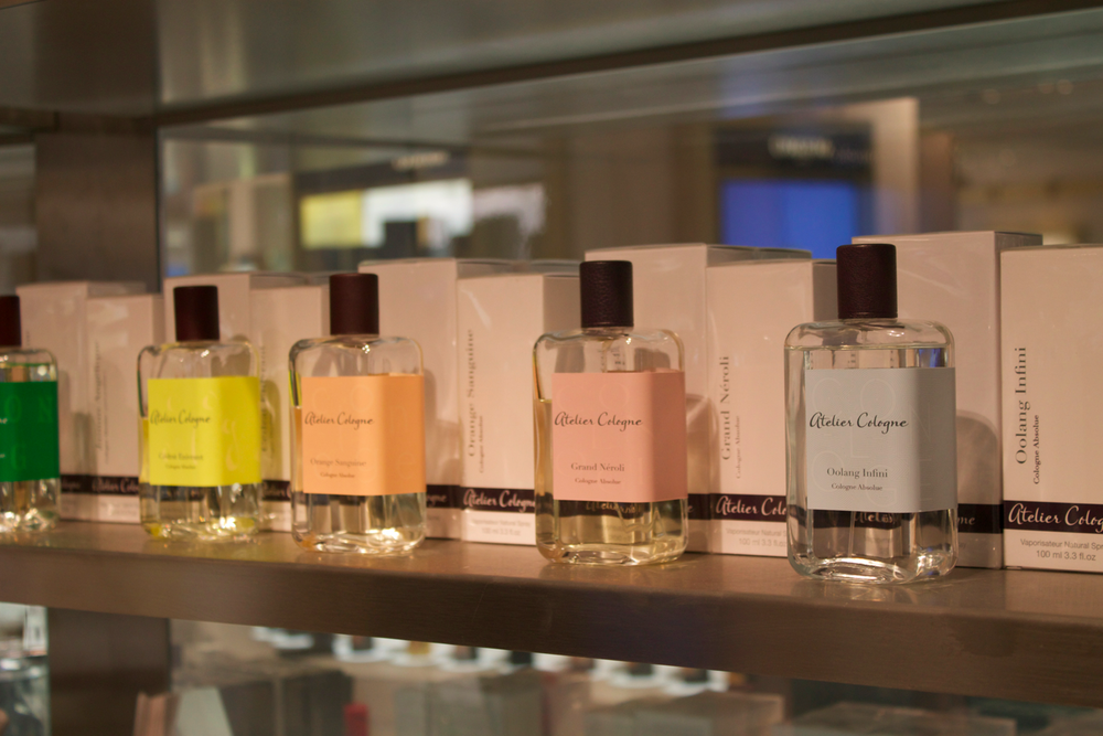 harvey-nichols-beauty-lounge-scentsandthecitylondon-atelier-cologne.png