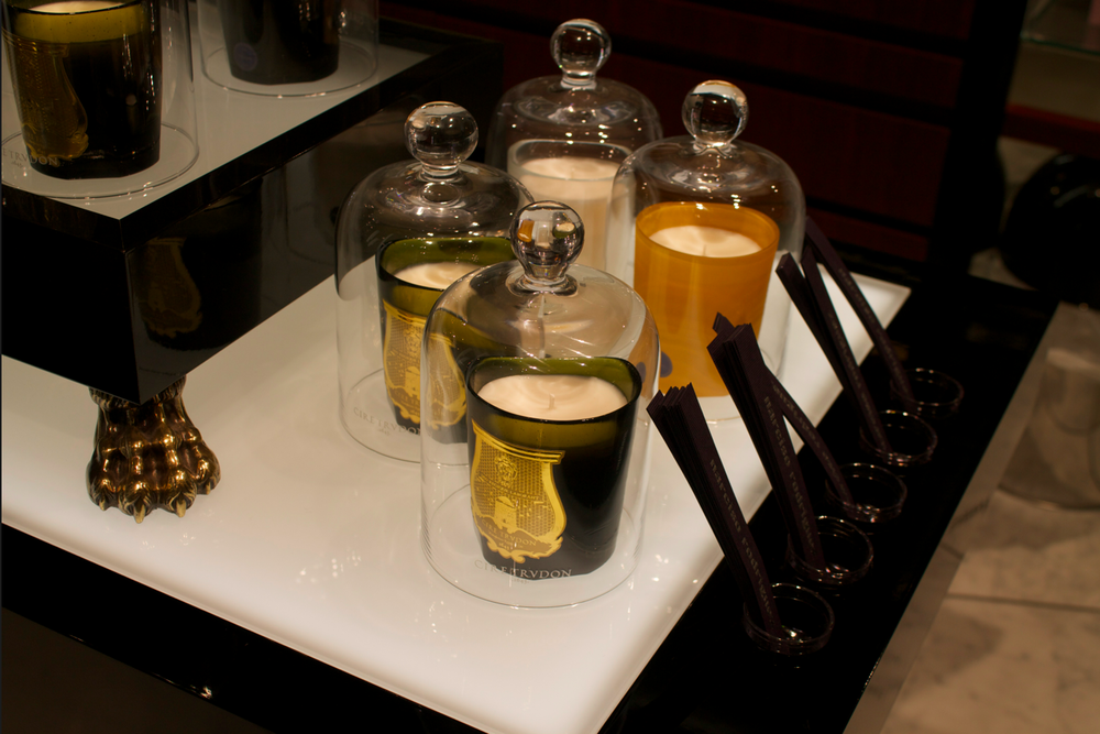 harvey-nichols-beauty-lounge-scentsandthecitylondon-cire-trudon.png