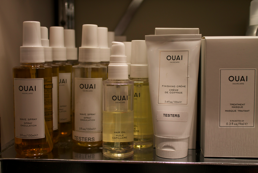 harvey-nichols-beauty-lounge-scentsandthecitylondon-ouai-hair.png
