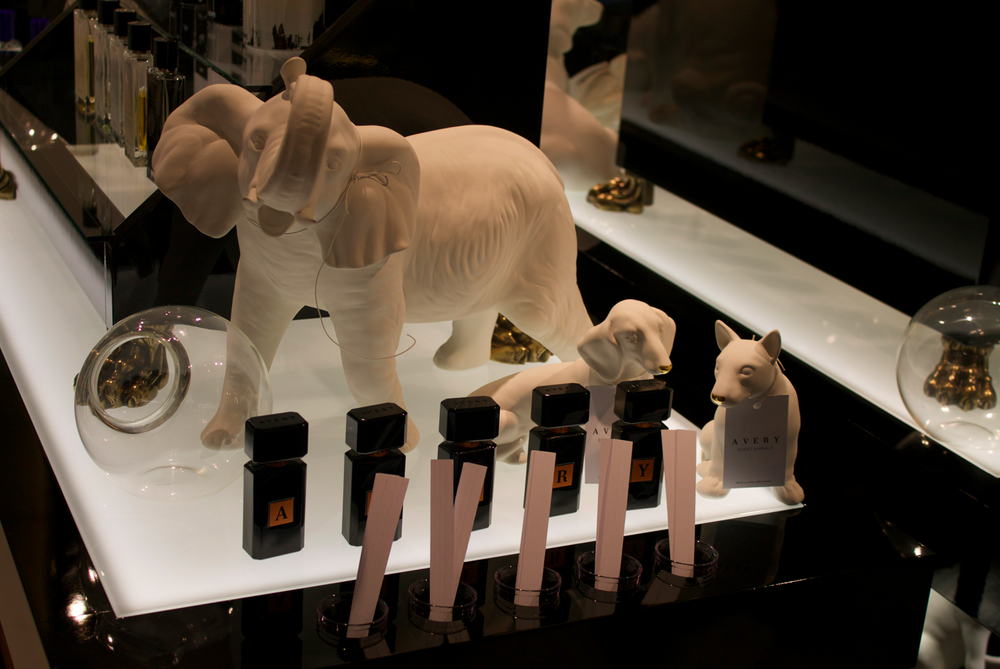 harvey-nichols-beauty-lounge-scentsandthecitylondon7.png