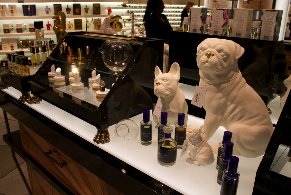 harvey-nichols-beauty-lounge-scentsandthecitylondon8.png