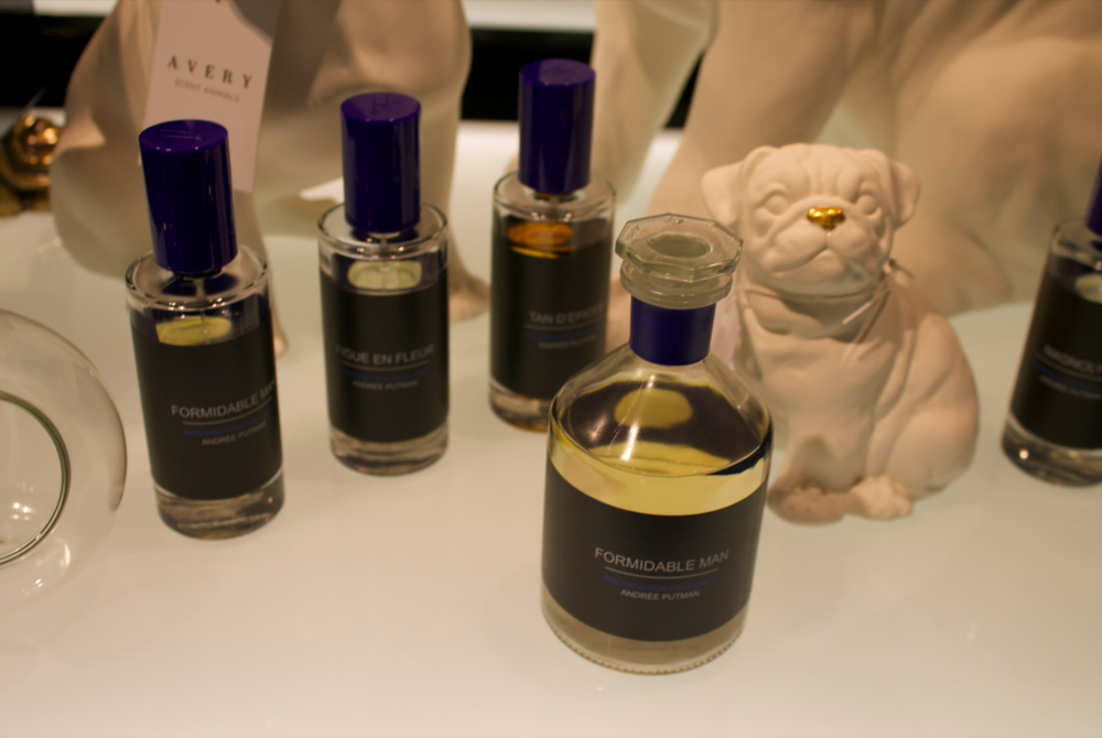 harvey-nichols-beauty-lounge-scentsandthecitylondon9.png