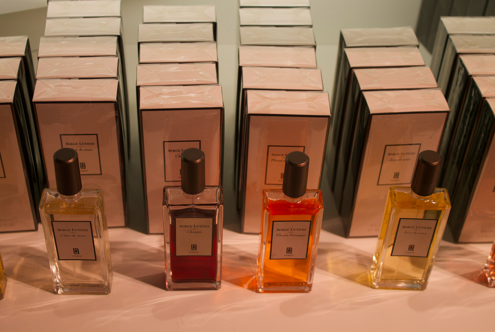 harvey-nichols-beauty-lounge-scentsandthecitylondon11.png