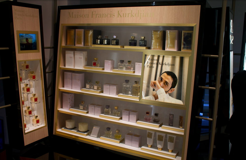harvey-nichols-beauty-lounge-scentsandthecitylondon16.png