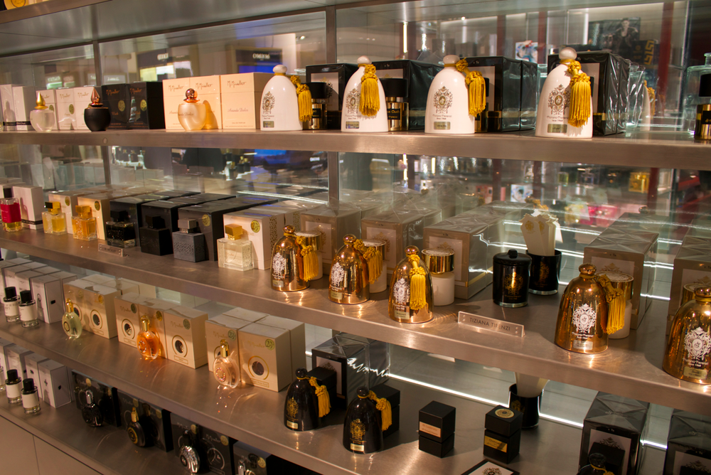 harvey-nichols-beauty-lounge-scentsandthecitylondon19.png