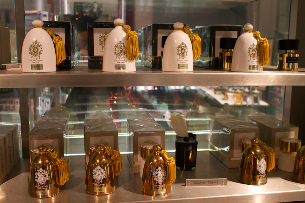 harvey-nichols-beauty-lounge-scentsandthecitylondon20.png