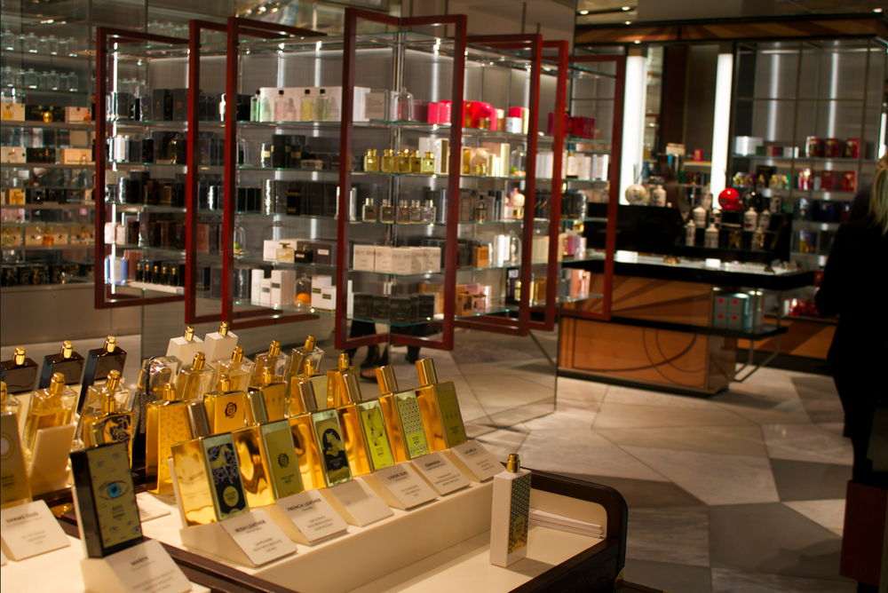 harvey-nichols-beauty-lounge-scentsandthecitylondon24.png