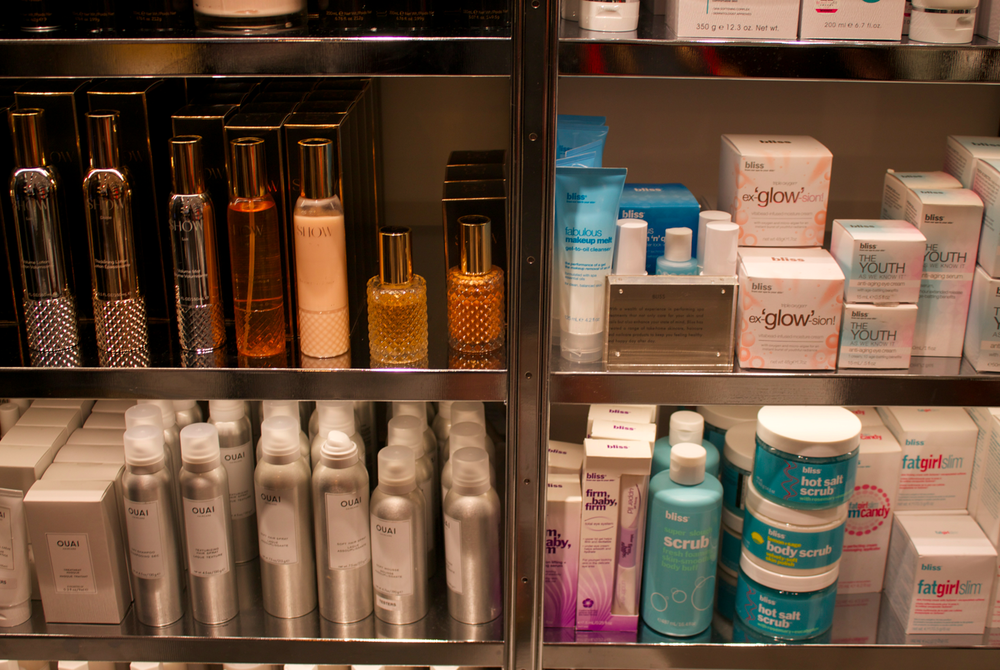 harvey-nichols-beauty-lounge-scentsandthecitylondon27.png