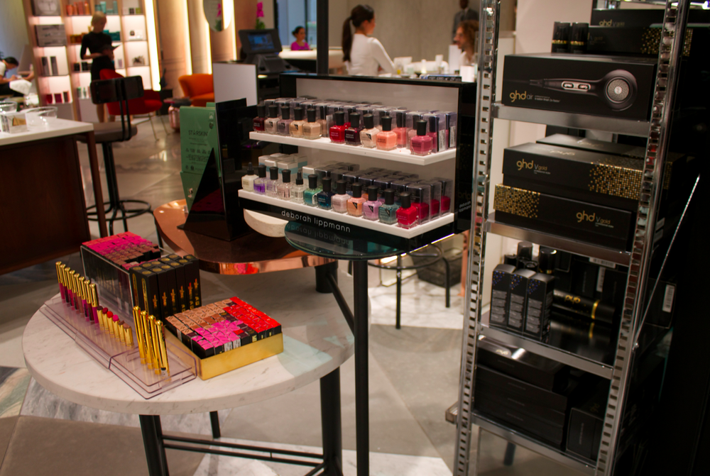 harvey-nichols-beauty-lounge-scentsandthecitylondon28.png