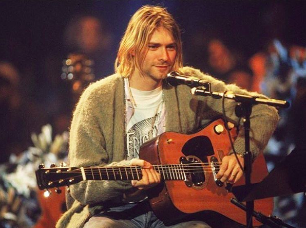 scents-and-the-city-kurt-cobain