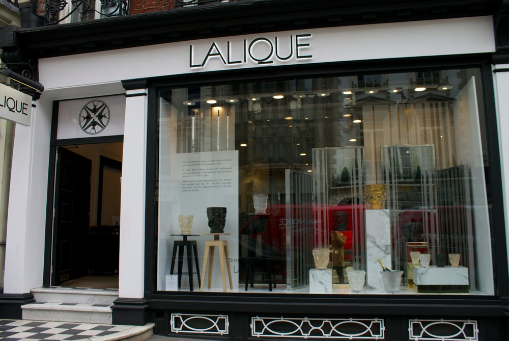 scents-and-the-city-lalique-boutique-london15.png