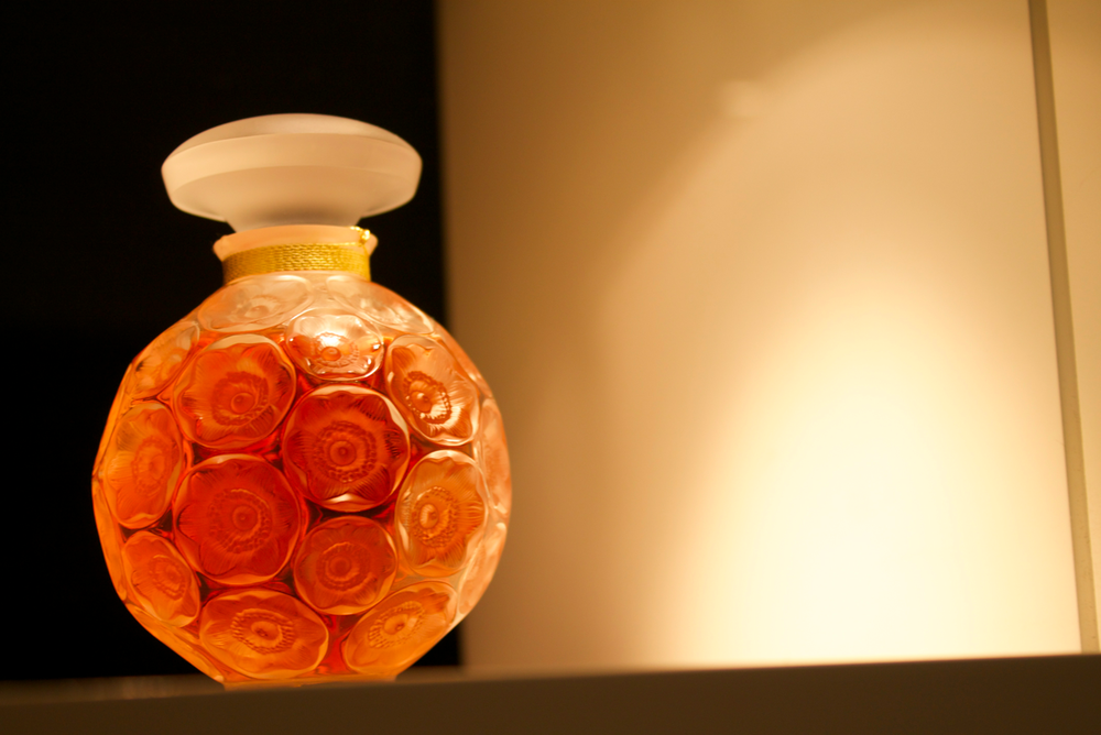 scents-and-the-city-lalique-boutique-london1.png