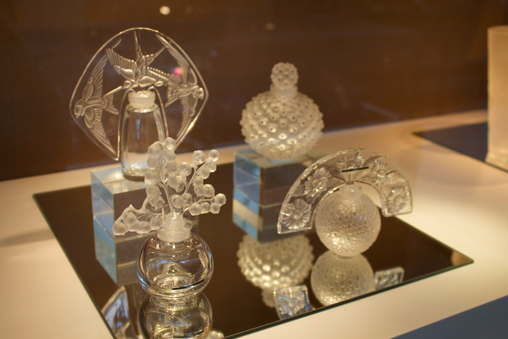 scents-and-the-city-lalique-boutique-london22.png