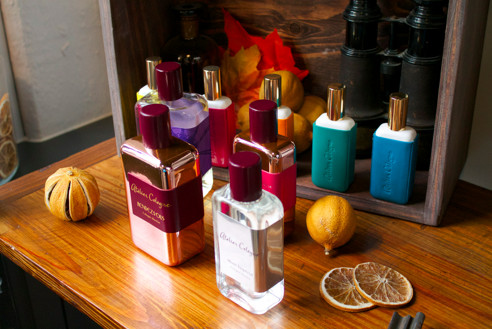 scents-and-the-city-atelier-cologne-london-bottles3.png