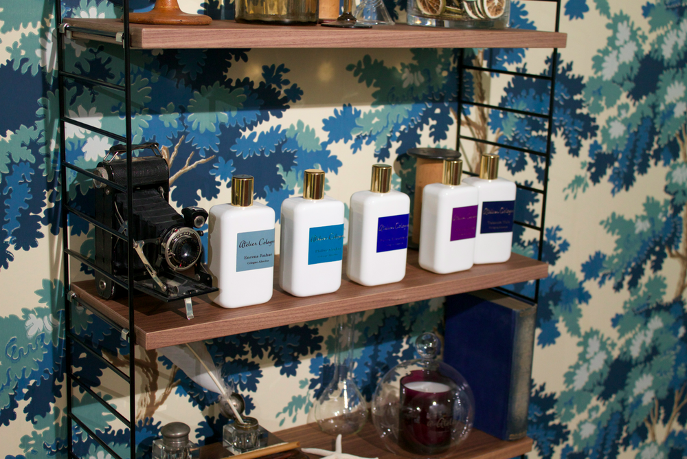 scents-and-the-city-atelier-cologne-london5.png