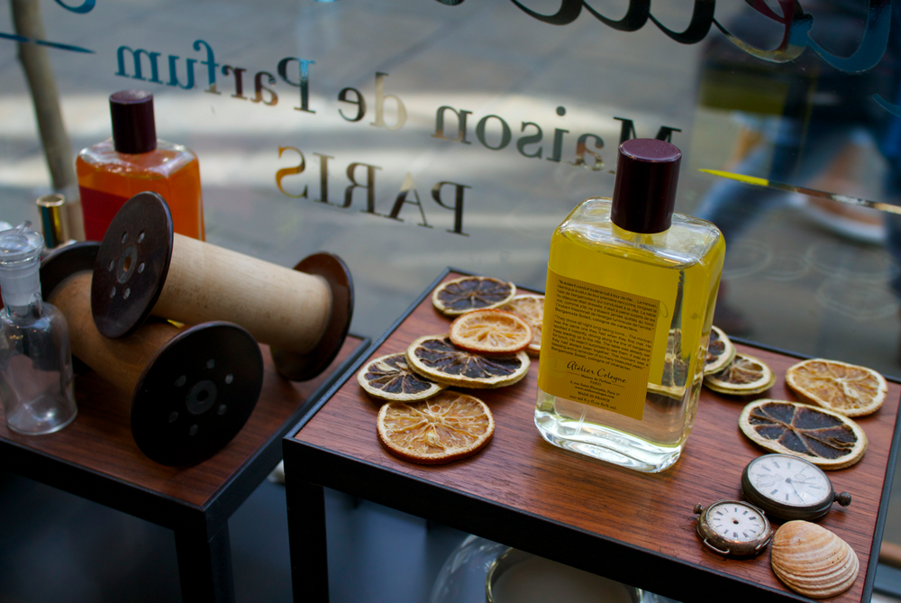 scents-and-the-city-atelier-cologne-london-bottles5.png