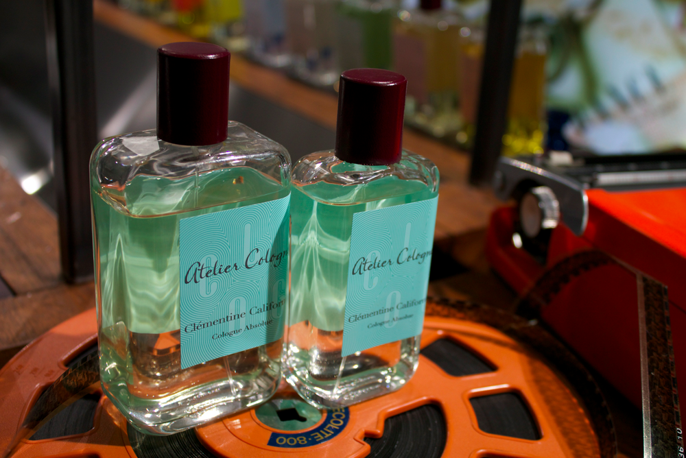 scents-and-the-city-atelier-cologne-london-clementine-california.png