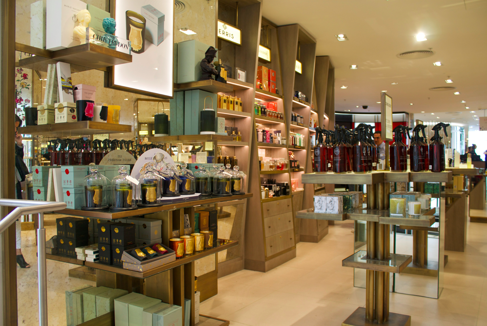 fenwick-bond-street-scents-and-the-city-london.png