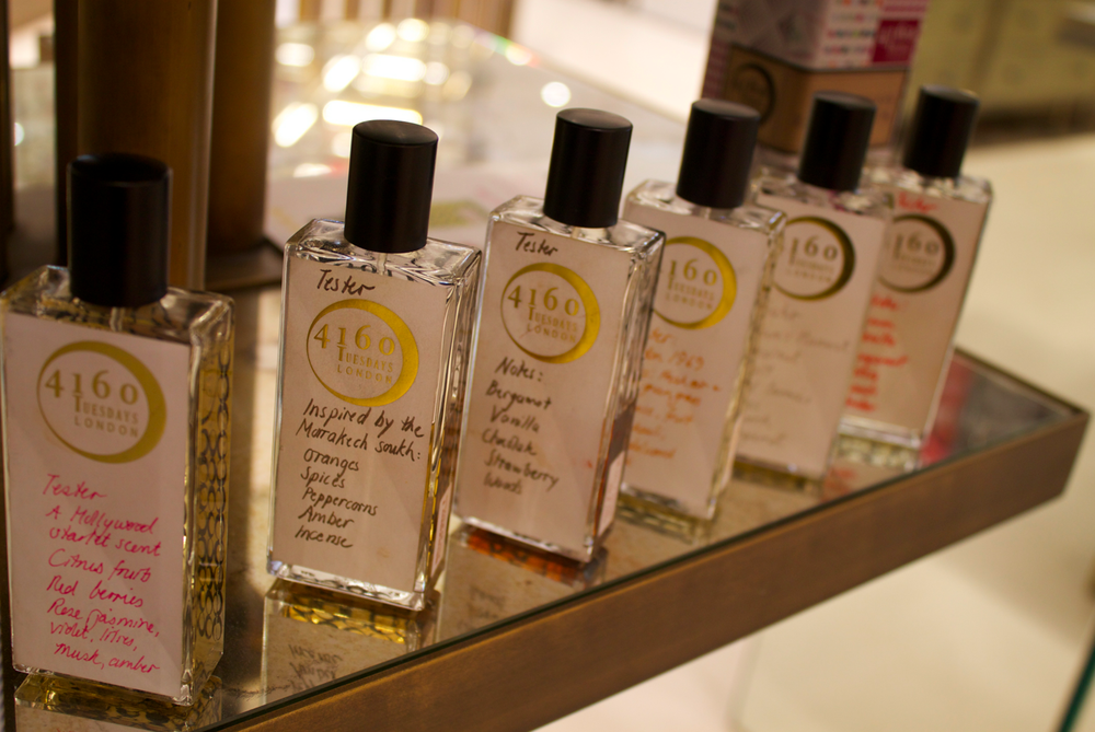 fenwick-bond-street-scents-and-the-city-london-4160-tuesdays.png