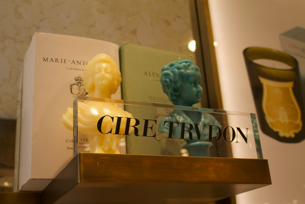 fenwick-bond-street-scents-and-the-city-london-cire-trudon2.png