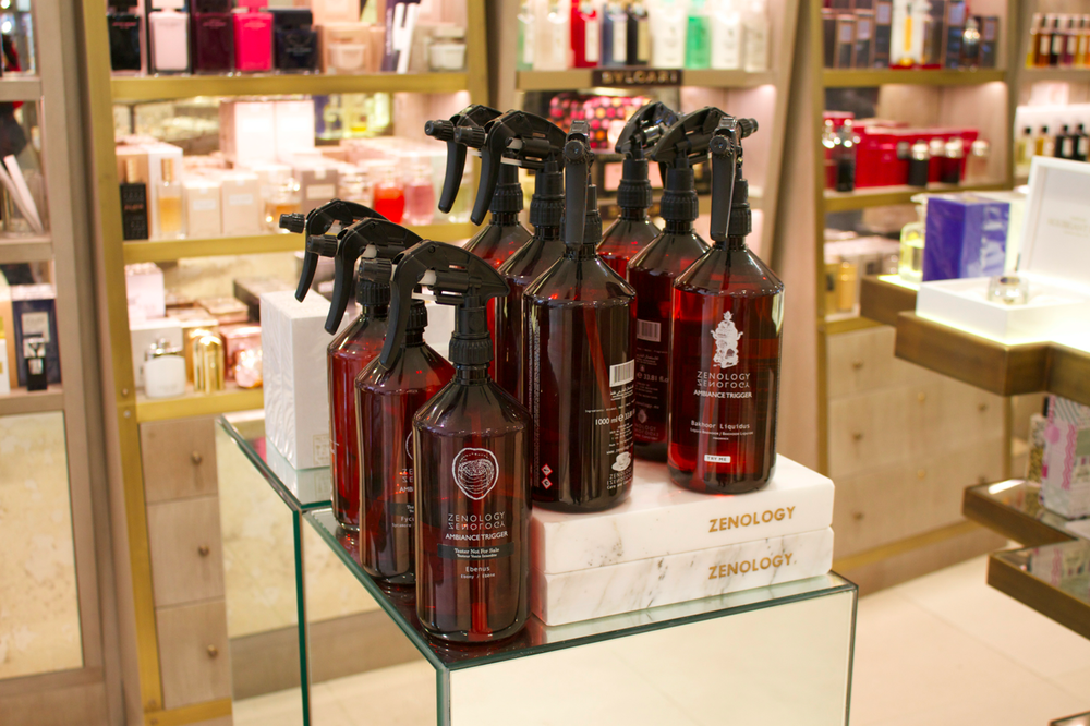 fenwick-bond-street-scents-and-the-city-london-zenology.png