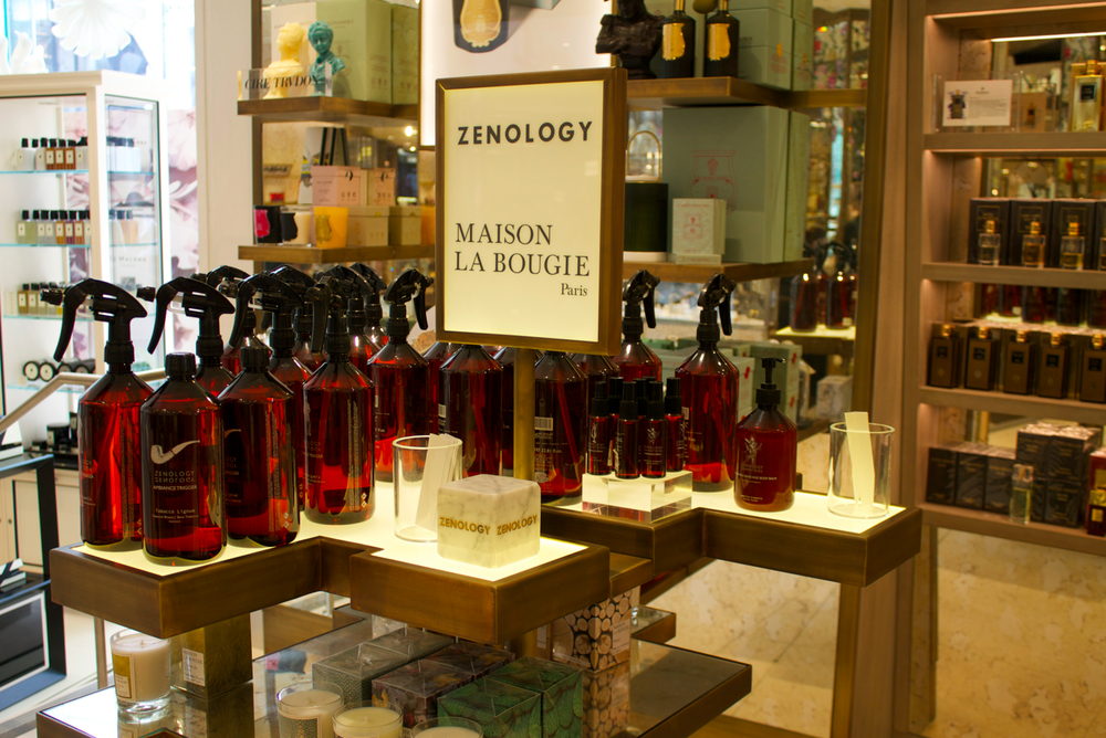 fenwick-bond-street-scents-and-the-city-london-zenology-maison-la-bougie.png