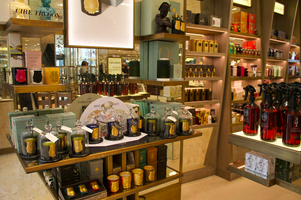 fenwick-bond-street-scents-and-the-city-london-cire-trudon.png