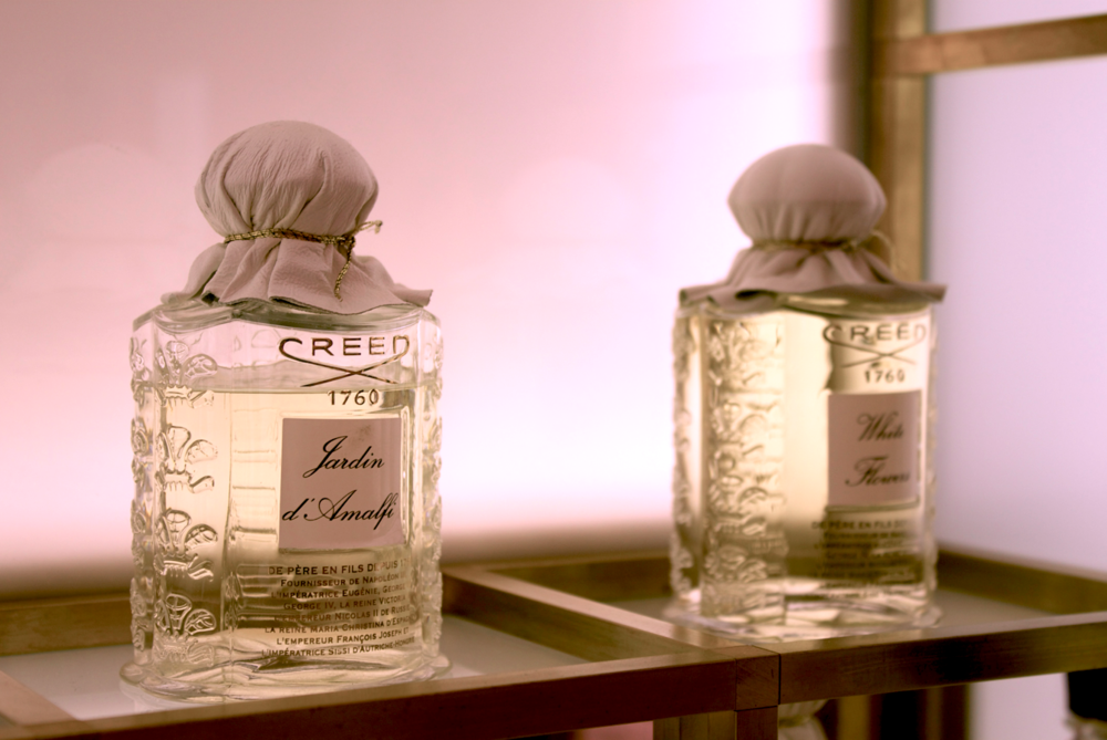 creed_boutique_mayfair_scentsandthecitylondon8.png