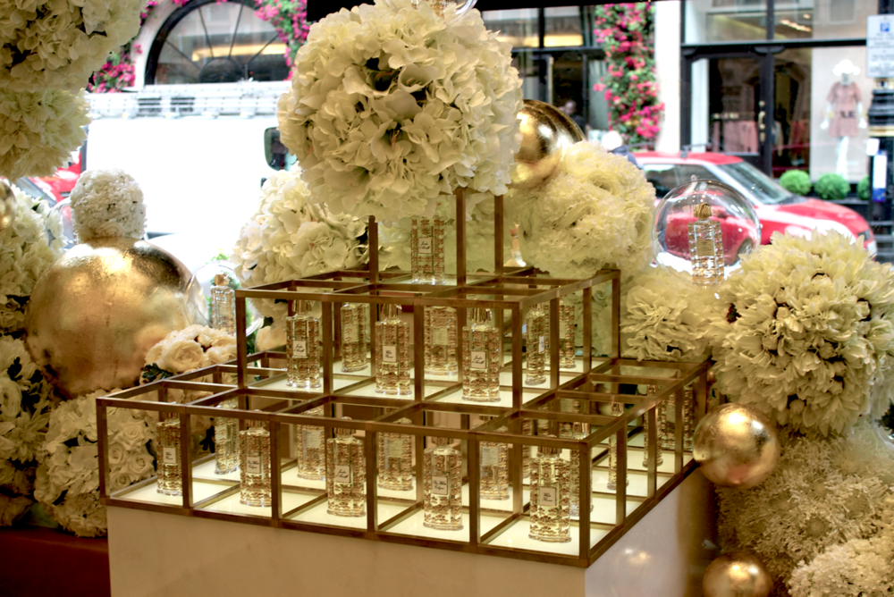 creed_boutique_mayfair_scentsandthecitylondon12.png