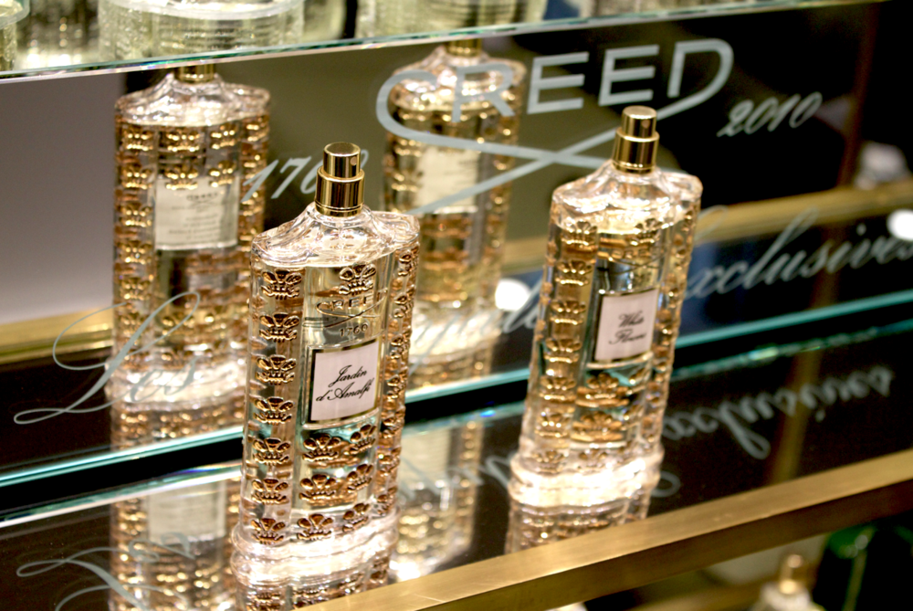 creed_boutique_mayfair_scentsandthecitylondon17.png