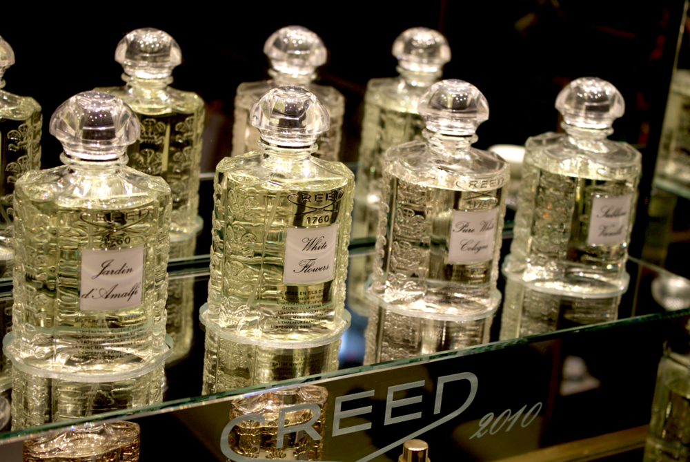 creed_boutique_mayfair_scentsandthecitylondon18.png