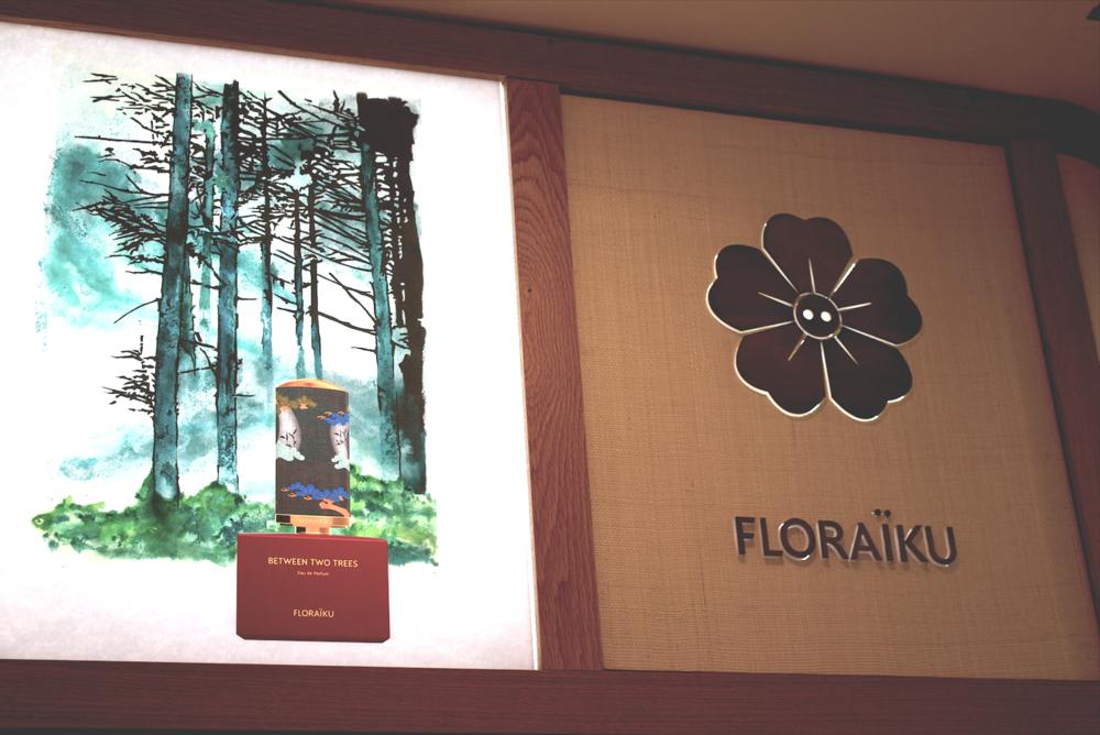 Floraiku-Harrods-Scentsandthecitylondon13.png