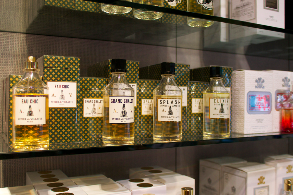 Liberty-perfumery-scentsandthecitylondon4.png