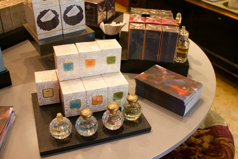 Liberty-perfumery-scentsandthecitylondon5.png