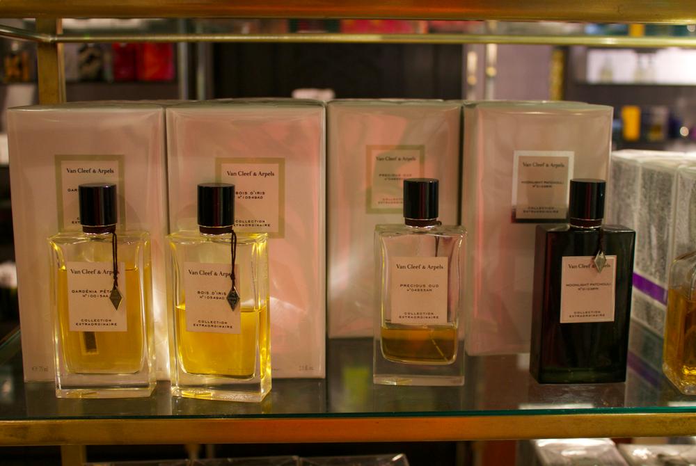 Liberty-perfumery-scentsandthecitylondon12.png
