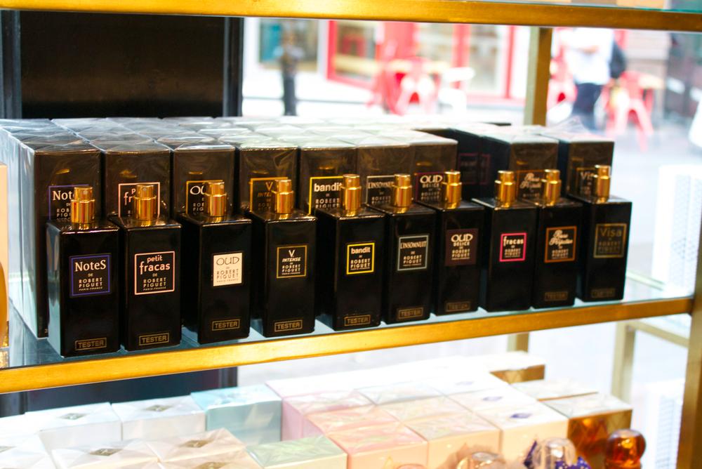 Liberty-perfumery-scentsandthecitylondon13.png