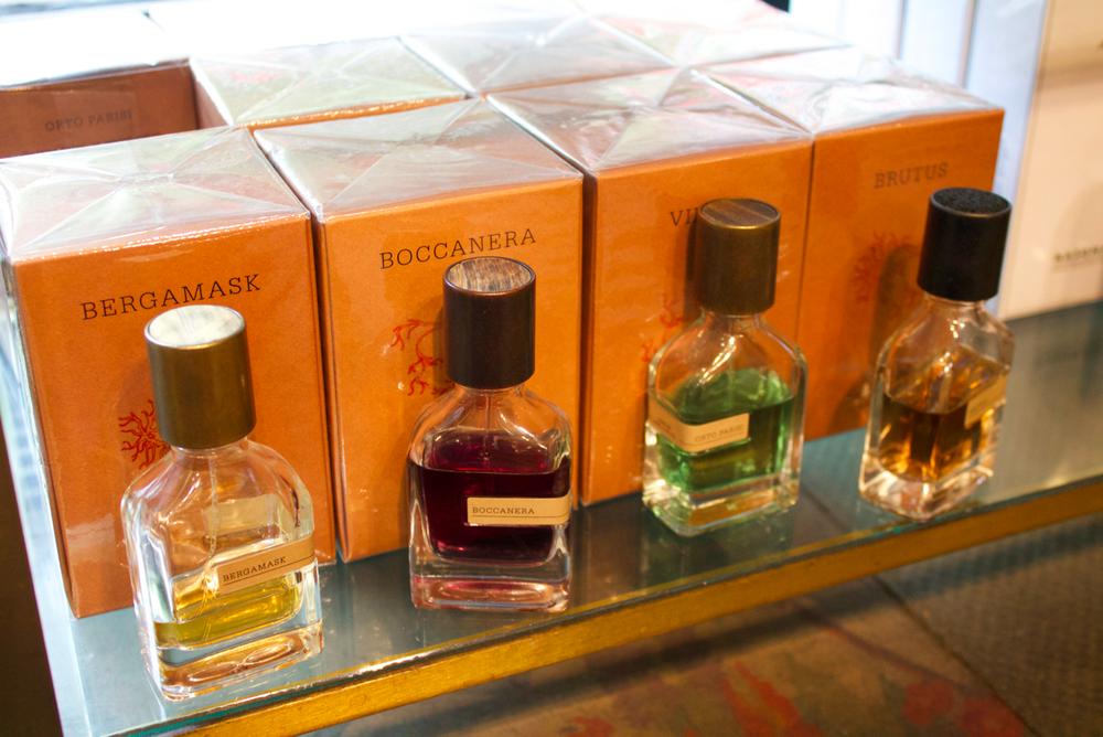 Liberty-perfumery-scentsandthecitylondon14.png