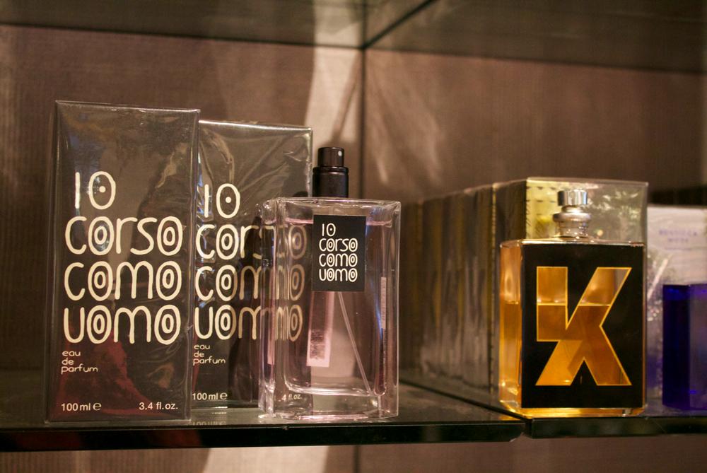 Liberty-perfumery-scentsandthecitylondon19.png